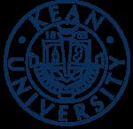 New Jersy History: LibGuides Kean University