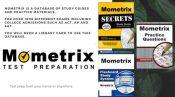 Mometrix