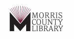 Morris County Library