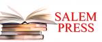 Salem Press: THe Reference Shelf