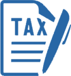 New Jersey Free Tax Assistance