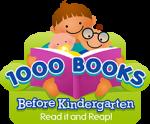 100_books_logo