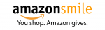 Amazon Smile Donate here.