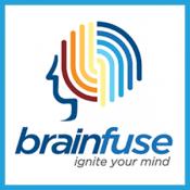 brainfuse
