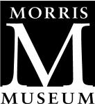 morris museum