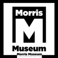 Morris Museum Borrow our Pass.