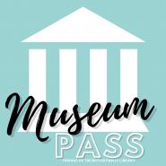Free Museum Pass Program